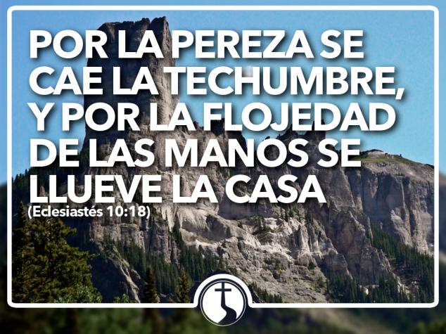 eclesiastes-10-18